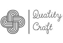 QCraft | Software Company